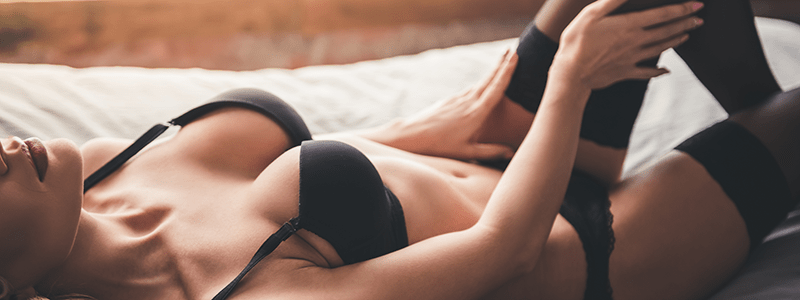 Service Of Adultvideochat